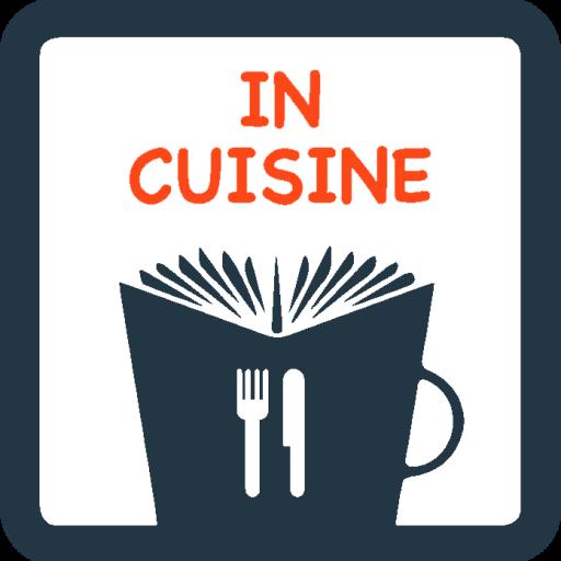 In Cuisine Lyon Cours Cuisine Culinaire Recette Livre
