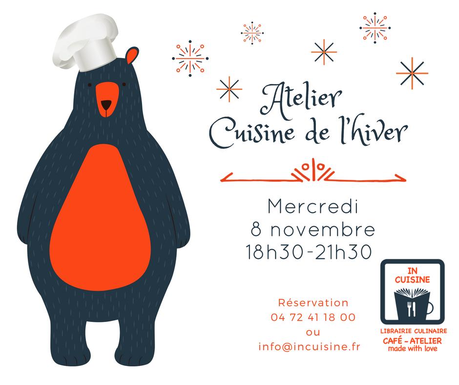 Image Atelier Cuisine